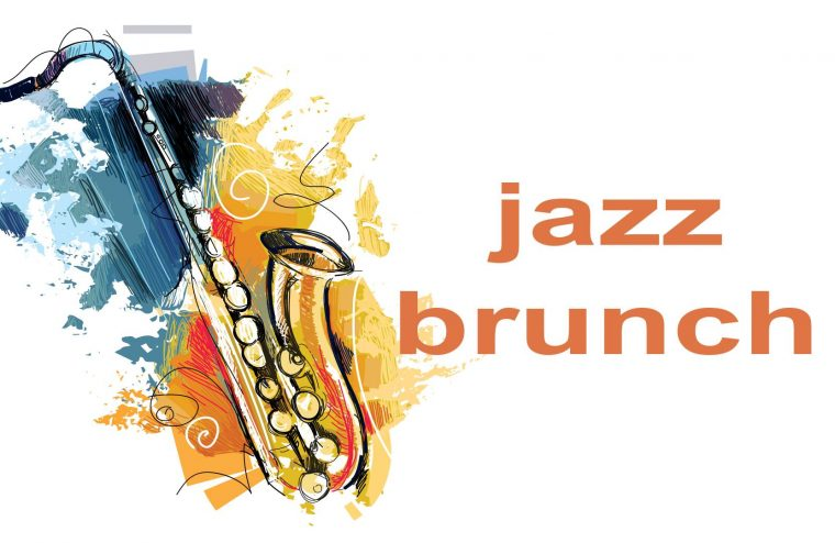 Sunday Afternoon Jazz Brunch